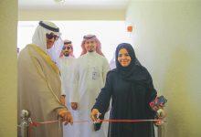 "Photo of صحة الرياض"" تدشن قسم الرعاية المنزلية بمستشفى شقراء"
