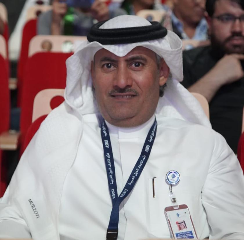 """Photo of إعلاميون"""" وغرفة الرياض يستعرضان سيرة الشبيلي والرشيد"""