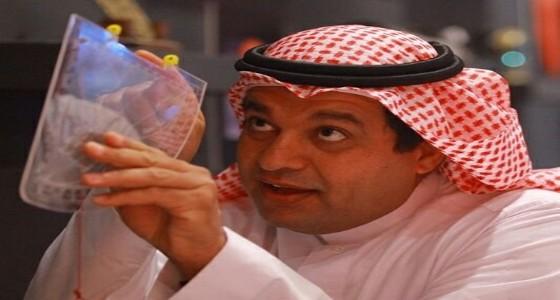 """Photo of """" الزعاق """" : 18 يوما على موسم سهيل"""