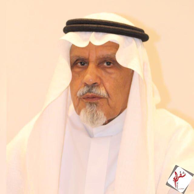 Photo of مرة ثانية سوق الأندلس بشقراء هل من اصلاح. ؟بقلم عبدالله الغيهب