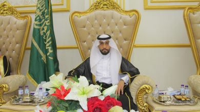 Photo of تغطية حفل زواج الشاب /عبدالعزيز بن سعد المسفر السيحاني