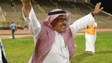 Photo of سعد أبوعباة ورِفاقه .. ( وفاء الكِرام للكرام ) .