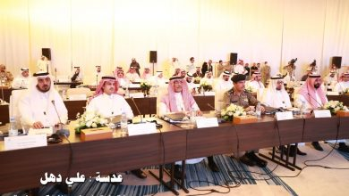 Photo of القيادة في ضوء رؤية المملكة 2030   ( تقرير وعدسة ) علي دهل