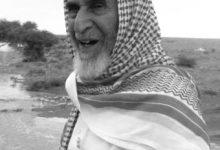 Photo of ورحل الرَّجل ( الفاضل ) عبد العزيز الفاضل .