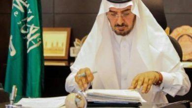 Photo of رئيس جامعة شقراء: حج هذا العام لاقى تأييد الأمة العربية والإسلامية وكبار العلماء