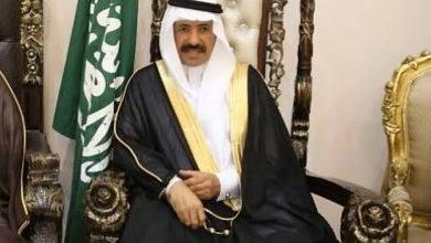 Photo of عبد العزيز البخيتي ( اتفقنا على محبتكم )