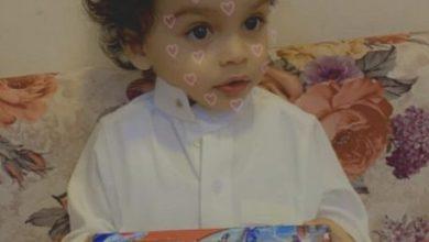 Photo of فراق طفل ومطالبُ مدينة (من يعلق الجرس؟)