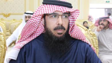 Photo of ثرمداء .. شموخٌ بين الأصالة والمُعاصَرة .