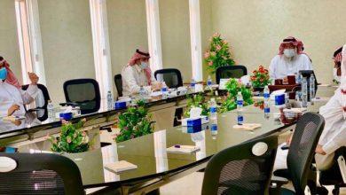 Photo of بلدية القصب تستعد لعيد الأضحى بالنظافة وتكثيف الرقابة الصحية