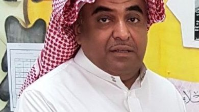 Photo of محمد المرشد .. ( مِن أين لكَ هذا ؟؟ ) .