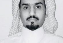 Photo of تتولى الأنجازات في كل عام يجسدها حب الوطن والولاء