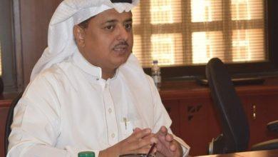 Photo of الخضري يناقش الدكتوراه حول وسائل التواصل والخلافات الزوجية.