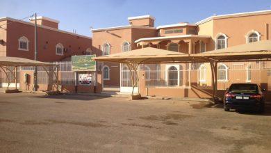 Photo of ٥٠٠ الف ريال تصرفها خيرية القصب للمحتاجين