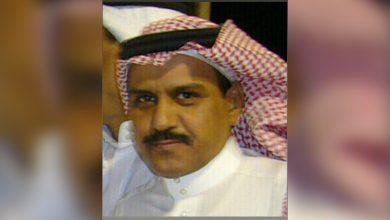 Photo of (جمعية التنمية الاسرية بشقراء والدور المأمول مع مجلس ادارتها الجديد)