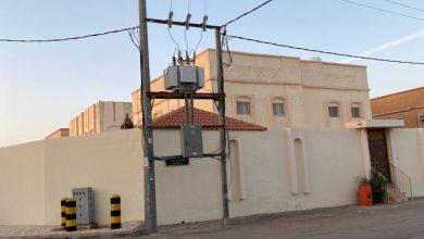 Photo of للبيع منزل في شقراء حي الملك فهد*