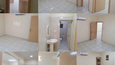 Photo of شقة عوائل مجهزه للإيجار في شقراء في الصفراء حي القاره،
