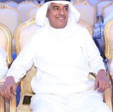 Photo of محمد الحسيني والطريق إلى شقرائه ..