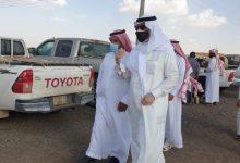 Photo of محافظ شقراء يتفقد سوق الأغنام والمسلخ الرئيس في المحافظة