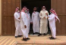 Photo of بلدية القصب تستعد لاستقبال عيد الأضحى المبارك