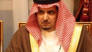 Photo of بمناسبة الذكرئ ٩١ لليوم الوطني السعودي  ناصر هاجد السيحاني  معرف قبيلة السياحين